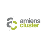Cluster Amiens