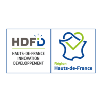 HDFID
