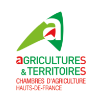 Chambre agriculture HDF